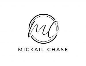 MICKAIL CHASE