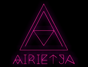 AIRIETJA – WEEKEND WARRIORS